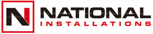 National Installations